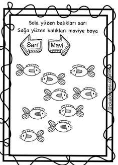 Mavis, Pre School, Grade 1, Preschool Activities, Saga, Coloring Pages, Classroom, Coding, How To Plan