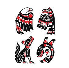 Image result for First nation