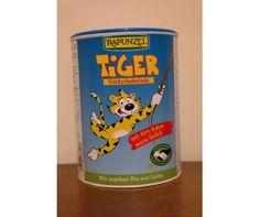 Cacao Tiger la doza bio este o varianta sanatoasa de mic dejun ( cacao cu lapte) pentru copii si adolescenti in perioada de crestere. Este un produs nutritiv, o sursa de magneziu si calciu necesara in procesul de crestere a celor mici. Rapunzel, Tangled, Tangled Rapunzel