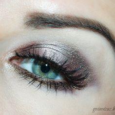 for a date. Makeup Tutorial - Makeup Geek