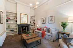 Perfectly preserved heritage splendour | 87 Rathmines Road Hawthorn East - Marshall White