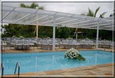 decoração-da-piscina-para-casamento-9