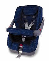 Convertible Car Seat That Pulls Over The Head Google
