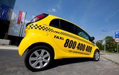 Wydarzenie taxi łódź, taxi piotrków trybunalski, taxi kielce, taxi olsztyn, taxi bełchatów, taxi warszawa, taxi radomsko