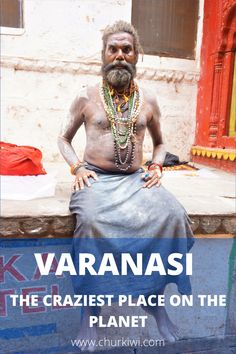 Backpacking India, Chur, Types Of People, Varanasi, Boat Tours, People Sitting, India Travel, How To Find Out, World