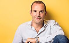 Martin Lewis: 'Debt and mental illness are a marriage made in hell. This is how to cope' Martin Lewis Money, Mental Health Policy, Opinion Piece, Dave Ramsey, Mental Illness, Debt, Helping People, Saving Money, Marriage