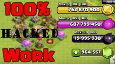 COC Hack Gems and Gold 2020 Free COC Hack Cheats. We are utilizing the latest free COC Hack Generator Online Method of for generating unlimited free COC Gems and Gold. Go ahead and get free COC hack unlimited Gems and Gold no verification required. Clash Of Clans Gameplay, Clash Of Clans Account, Clash Of Clans Cheat, Clash Of Clans Free, Clash Of Clans Gems, Clas Of Clan, Clan Games, Cheat Online, Hack Online