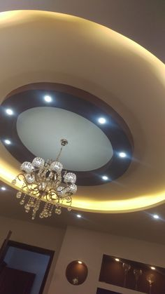 6 Mighty Tips AND Tricks: False Ceiling Beams Living Rooms false ceiling beams living rooms.False Ceiling Living Room L Shape. False Ceiling Design, Gypsum Ceiling Design, False Ceiling Living Room, Bedroom Ceiling, Ceiling Decor, Ceiling Plan, Ceiling Beams, Ceiling Lights, Layout Design