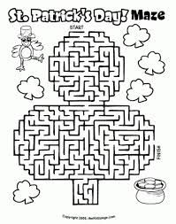 Image result for free interesting maze