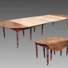 Antique Desk, Antique Furniture, Dinning Table, Armchair, Luigi, Antiques, Tables, Home Decor, Sofa Chair