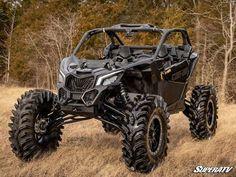 4x4 Trucks, Lifted Trucks, Dodge Trucks, Lifted Ford, Can Am Atv, Hors Route, 4 Wheelers, Lift Kits, Go Kart