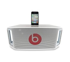 We just saved a customer €80 on this Beats by Dr. Dre Beatbox Portable Speaker.  Currys are charging €399.99, we found it for €320.00  Don't buy electronics online before you let www.findersfee.ie find you the best price.  #beatsbydre   #beatsaudio   #beats   #beatsforsale   #findersfee   #drdre   #speakers   #sonos   #ireland   #onlineshopping