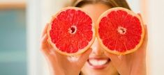 Dieta cu grepfrut: program de slabire pentru 12 zile Kefir, Grapefruit, Food, Loosing Weight, Essen, Yemek, Meals