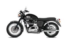 Live – Triumph launches 10 products in India; Range starts at INR lakhs [Brochures inside] · Triumph Bonneville studio Triumph Bonneville T100, Triumph Motorbikes, Triumph Motorcycles, Motorcycles For Sale, Villa Park, Illinois, Bike Prices, Used Bikes, California Ca