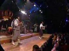 ▶ Os Monarcas - Cheiro de galpão - Vaneira Grossa - YouTube