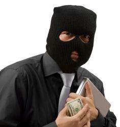 Fraude no Payza http://blog.dinheirolucrar.com/fraude-payza/