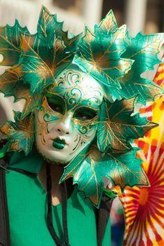 carnaval de venise 2016 | more venice carnivals carnivals costumes masks masquerades 2013 venice ...