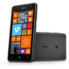 Now the Latest nokia lumia 625 at your favorite Store : Mobile : Nokia Lumia 625 Black Manufacturer : nokia Available Status : Yes at Flipkart Color : Black Price in India : Rs.13351/-