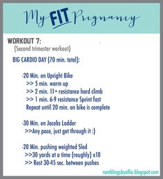 Pregnancy workout, second trimester workout Pregnancy Arm Workouts, Second Trimester Workouts, Pregnancy Tips, Pregnancy Belly, Pregnancy Vitamins, Vegan Pregnancy, Pregnancy Ultrasound, Ectopic Pregnancy, Pregnancy Pictures