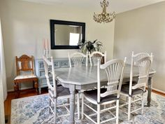 Benjamin Moore Edgecomb Gray Paint Color - Love Remodeled Best Greige Paint Color, Popular Paint Colors, Neutral Paint Colors, Gray Paint, Wall Colors, Benjamin Moore Edgecomb Gray, Benjamin Moore Colors, Paint Your House, Bright Rooms