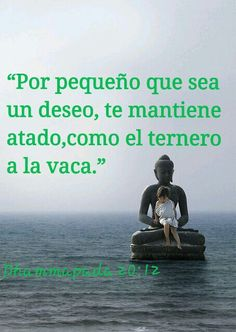 #budismo