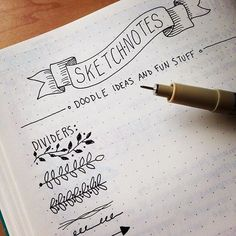 """JOURNAL PLANNER """"DOTTED"""" GRAPH PAPER - Iconosquare – Instagram webviewer:"""