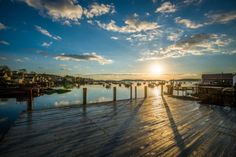 Stonington Is A Tiny Town In Maine Completely Surrounded By Breathtaking Natural Beauty Acadia National Park, National Parks, Deer Isle Maine, Stonington Maine, Maine Real Estate, Visit Maine, Senior Trip, Beautiful Sites, Travel Goals