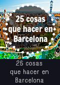 Ganas de viajar: Qué hacer en Madrid Travel Tips, Travel Destinations, Barcelona Travel, Eurotrip, Spain Travel, Beach Pictures, Valencia, Summer Time, Spain