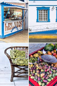 Snapshots around Huanchaco, Peru   heneedsfood.com