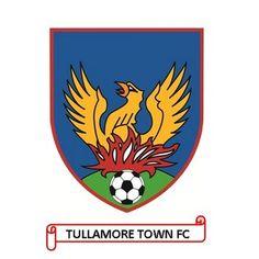 Tullamore Town FC