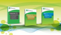 QuickBooks Enterprise Customer Service Number 1-844-887-9236