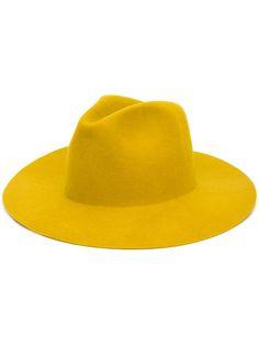 5c058ebe9cb REINHARD PLANK Norma felt hat. #reinhardplank # Hats Online, What Should I  Wear