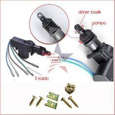 http://www.modacar.com.tr ModaCar Oto Aksesuar , 5000 ürün 350 marka ile Otomobilinizi Kişiselleştirin #oto #aksesuar