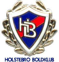 Football, Logos, Soccer, Futbol, Logo, American Football, Soccer Ball