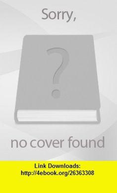Basic Engineering Circuit Analysis Student Problems Supplement (9780023599057) J. David Irwin , ISBN-10: 0023599057  , ISBN-13: 978-0023599057 ,  , tutorials , pdf , ebook , torrent , downloads , rapidshare , filesonic , hotfile , megaupload , fileserve