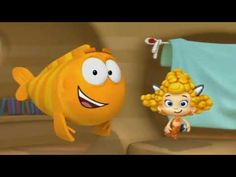Bubble Guppies full episodes In English - YouTube Mickey Mouse Parties, Mickey Mouse Clubhouse, Mickey Mouse Birthday, Frozen Birthday Party, Birthday Party Favors, 2nd Birthday, Bubble Guppies Birthday, Ladybug Party, Big Bad Wolf