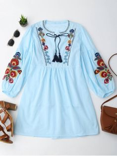 $22.60 Top,Outfits,Blouses,Tees,T-shirt,Tank top,Crop top,Shirts,Off shoulder blouses,Off the shoulder tops,Halter top,Tunic tops,to find different top ideas @zaful Extra 10% OFF Code:ZF2017