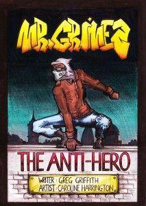 mr-grimez-the-anti-hero-1