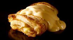 Crema pasticcera senza glutine: buona e possibile
