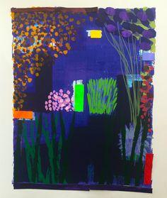 Inspirations — Bruce Mclean | E. Tautz