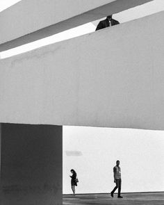 We kick off our month of monochrome photography with @frenchfred and his series focusing on the modernist architecture of Brazil. Take a closer look at the Leica Camera Blog. (Link in bio)  #LeicaMonochrom #bnw_architecture #modernism  via Leica on Instagram - #photographer #photography #photo #instapic #instagram #photofreak #photolover #nikon #canon #leica #hasselblad #polaroid #shutterbug #camera #dslr #visualarts #inspiration #artistic #creative #creativity
