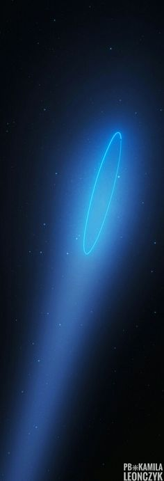 With the help of the NASA/ESA Hubble Space Telescope, a German-led group of astronomers have observed the intriguing characteristics of an unusual type of object in the asteroid belt between Mars and Jupiter: two asteroids orbiting each other and exhibiting comet-like features, including a bright coma and a long tail. This is the first known binary asteroid also classified as a comet. The research is presented in a paper published in the journal Nature today