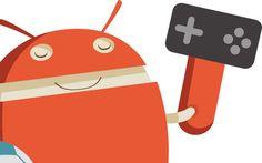 Les 11 meilleurs jeux sortis cette semaine (28/08/14) Android MT