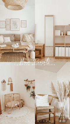 Diy Bedroom Decor, Diy Home Decor, Amazon Home Decor, Home Decor Sale, Warm Home Decor, Boho Living Room, Living Room Decor, Home Design, Home Interior Design