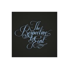 Respective font family - elegant typeface. http://www.123creative.com/gothic-decorative-fonts/517-ornamental-elegant-invitation-typeface-family.html (invitation, card, calligraphy, writing, christmas, swash, typeface, tattoo, decorative font, script, swashes, graphic design, pen, wedding, romantic, handwriting)