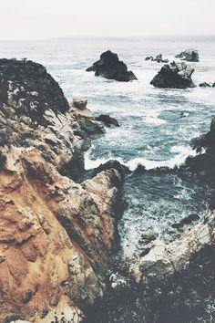 Sea photography, travel photography, landscape photography, beautiful ocean, beautiful world Landscape Photography, Nature Photography, Travel Photography, Fashion Photography, Summer Photography, Vintage Photography, Beautiful World, Beautiful Places, Beautiful Ocean