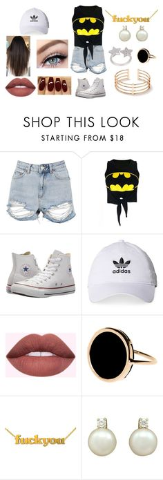 Designer Clothes, Shoes & Bags for Women Tiana, Topshop, Converse, Adidas, Shoe Bag, Polyvore, Stuff To Buy, Accessories, Shopping