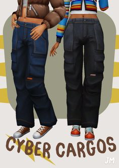 KChan Sims Sims 4 Cc Kids Clothing, Sims 4 Mods Clothes, Sims Four, Sims 4 Mm Cc, Sims 4 Decades Challenge, Maxis, Pelo Sims, The Sims 4 Packs, Sims 4 Collections