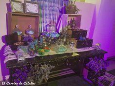 #decoracióndebodas #bodaconluces #weddingplanner #seatingplan #candybar #centrosdemesas #centrepieces #flowerdeco #siemprevivas #fotocall #photocall #photoboth #decojaima #farolillos #decoparty