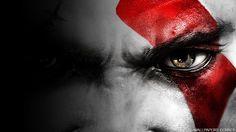 God of War 4 HD Desktop Wallpapers | HD Wallpapers Corner